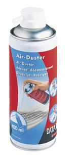 Trykluft - Airduster 400 ml