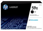 Sort lasertoner original HP nr. CF259X